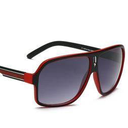 2019 Aviator Men's&Women's Sunglasses Unisex Fashion Carrera