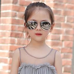 2019 NEW Brand Children Goggle <font><b>Girls</b></font> All