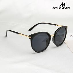 2019 New <font><b>Sunglasses</b></font> Women Driving Mirror