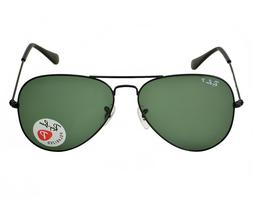 Ray Ban 3025 Sunglasses in color code 00258