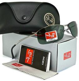 Ray Ban 3183 Sunglasses in color code 00471