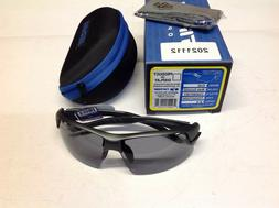 Tifosi Golf- Unisex Crit Fototec Polarized Sunglasses Matte