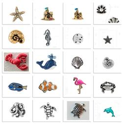 authentic charms tropical beach your choice combined