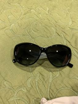 Authentic Tory Burch sunglasses women NWT, Women's Accessori