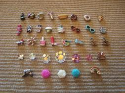 """Authentic Origami Owl  """"Your Choice"""" of Charms  """"New"""" #C8  A"""