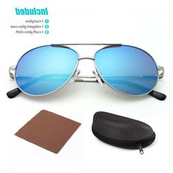 NEW Sunglasses For Kids Boys Girls Child Toddlers Baby Teens