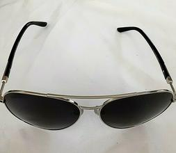 LUENX Aviator Sunglasses for Men Open Box