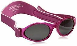 Baby BANZ Sunglasses Infant Sun Protection – Ages 0-2 Year