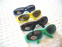 """""""BABY / INFANT SUNGLASSES R HERE"""" ~ ADORABLE & SAFE ~ MADE O"""
