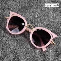 Beautyeye 2018 Kids <font><b>Sunglasses</b></font> <font><b>