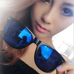 Best Polarized Mirrored Sport Cycling Color film Sunglasses