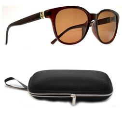 Bifocal Sunglasses for Women Men Sun Reader Women Premium De