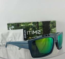 Brand New Authentic Smith Optics Sunglasses Outlier XL Matte