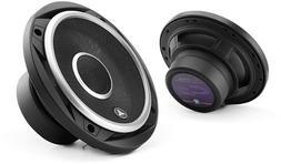 "JL Audio C2-650X  Evolution™ Series 6-1/2"" 2-way car speak"