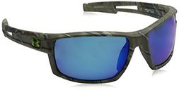 Under Armour Men's Captain Storm 8630064-878708 Polarized Su