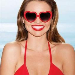 Celebrity Victoria Secret Miranda Kerr Novelty Heart Shape S