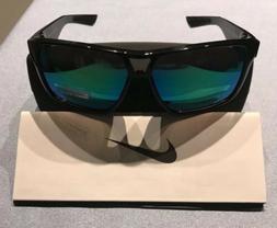 Nike Charger R Sunglasses - EV0764