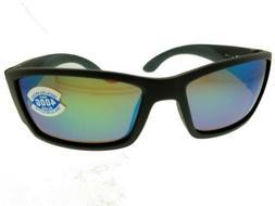 6e601c1955 Costa Del Mar Corbina Adult Polarized Sunglasses