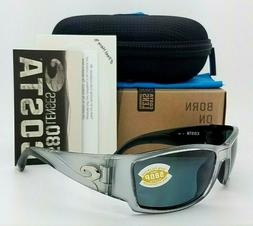 corbina sunglasses