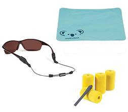 Koala Lifestyle Croakies Arc Endless Eyewear Wire Retainer M