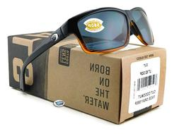 Costa Cut Limited Edition Polarized Sunglasses - 580 Polycar