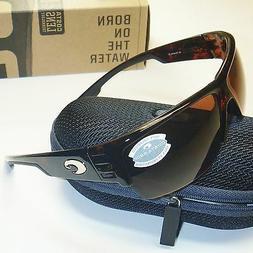 Costa Del Mar HT-10-OCP Hatch Sunglasses