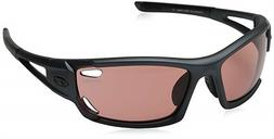 Tifosi DOLOMITE 2.0 Gunmetal High Speed Red FOTOTEC Sunglass