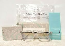 esme bluelight glasses glasses