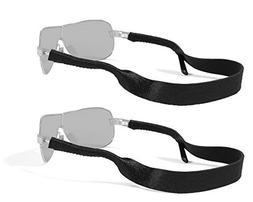 Croakies Unisex Adult Eyewear Retainer