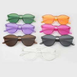 Fabulous Sunglasses For Boys Girls Baby 2017 Anti-reflective