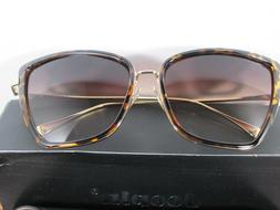 Joopin Fashion Cat Eye Sunglasses Women Retro Transparent Fr