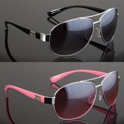 Eyewear Fashion Designer Sunglasses Mens Womens Black Retro