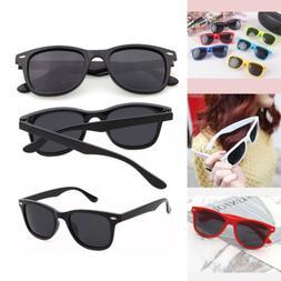 Fashion Suitable For Men and Women Wayfare Aviator Sunglasse