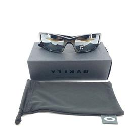 Oakley Fives Squared OO9238 Sunglasses - 06 Polished Black
