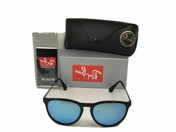 Ray-Ban® Flash Mirror Erika Sunglasses