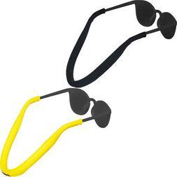 Chums Floating Neo Closed-Cell Foam Sunglasses Eyewear Retai