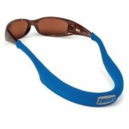 Chums Floating Neo Eyewear Eyewear Retainer, Royal