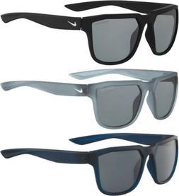 Nike Fly Men's Sport Sunglasses w/ Max Optics EV0927 - Made