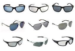 Foster Grant Sunglasses Mens Authentic Designer Styles Aviat