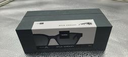 Bose Frames Alto S/M Audio Smart Sunglasses, Black 840667-01