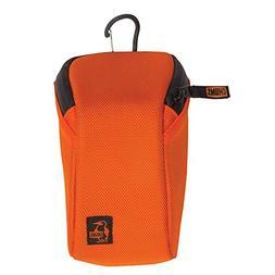 Chums Gizmo Case, Sunrise Orange