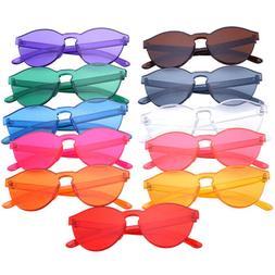 Glasses Unisex  Eyewear Sunglasses Sports Outdoors New Hot M