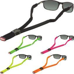 Chums Glassfloat Classic Quick-Drying Adjustable Sunglasses