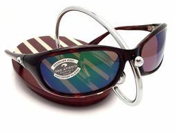 Costa Del Mar Harpoon 580 Sunglasses Assorted One Size