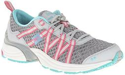 Ryka Women's Hydro Sport Water Shoes  - 7.5 M