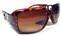 IG8868,brown,eyewear,sunglasses,woman,black,oculos,accessori