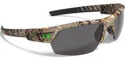 Under Armour Igniter 2.0 Sunglasses Realtree 8630051-878700