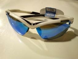 Tifosi Interchangeable Lens Cycling Sunglasses-Three Sets of