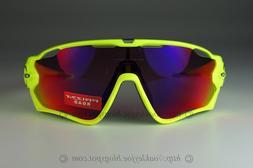 Oakley JAWBREAKER Sunglasses OO9290-2631 Retina Burn Frame W