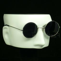 Sunglasses John Lennon men women round retro vintage style h